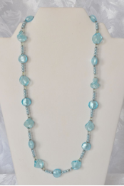 Venetian Necklace 59