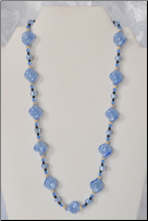 Venetian Necklace 32