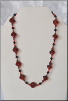 Venetian Necklace 38